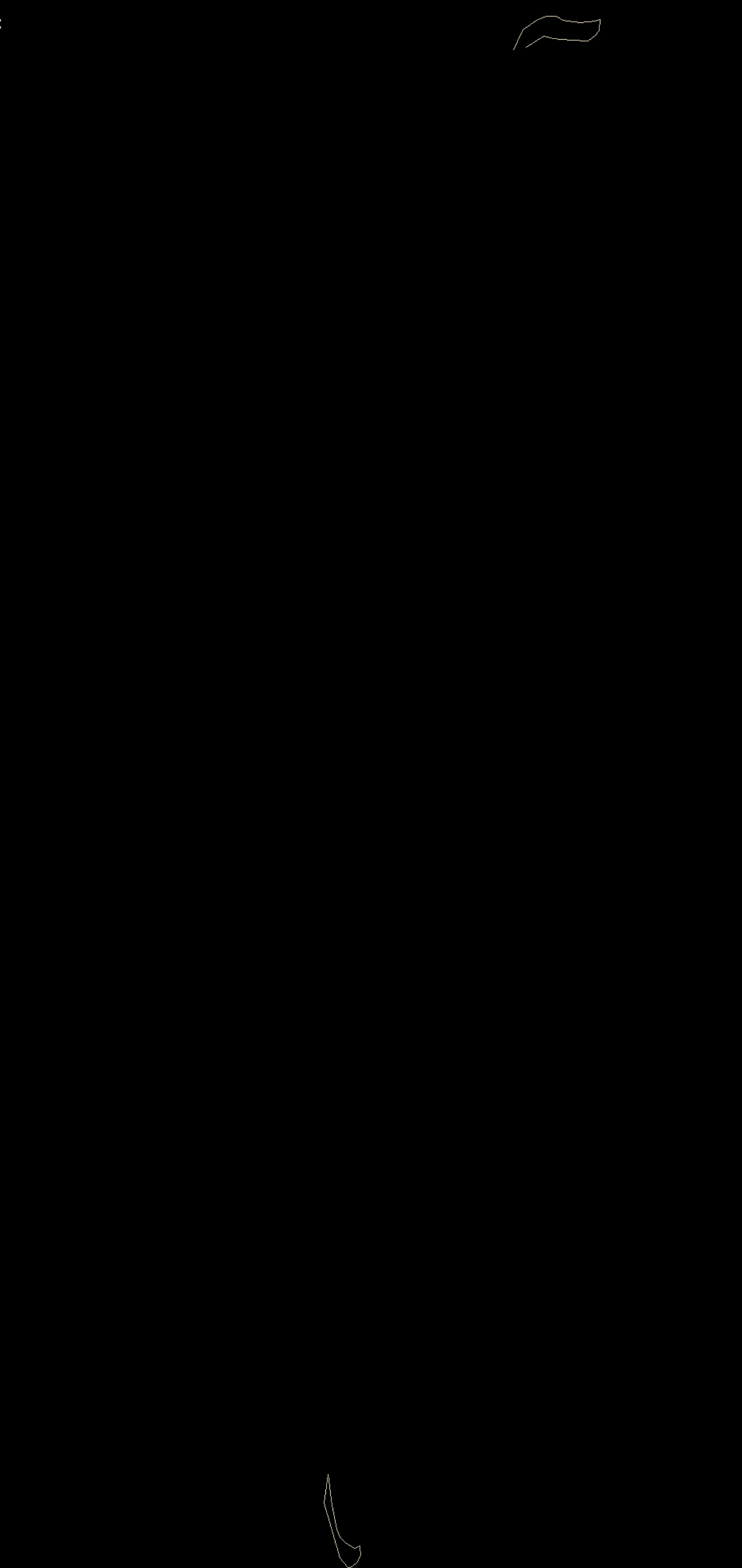 Trond Martens Sivilarkitekt